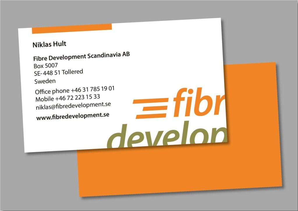 Visitkort_FibreDevelopment
