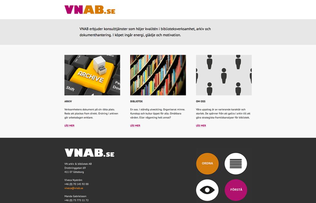 VNAB_start