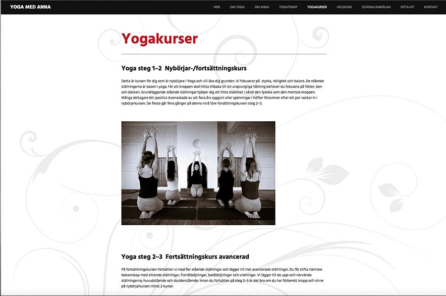 Yogakurser_undersida