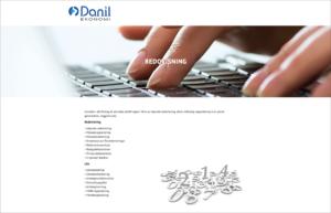 Danil-ekonomi-redovisning-3