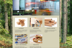 Fibre-Development-Kvaliteter