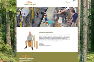 Fibre-Development-om-oss