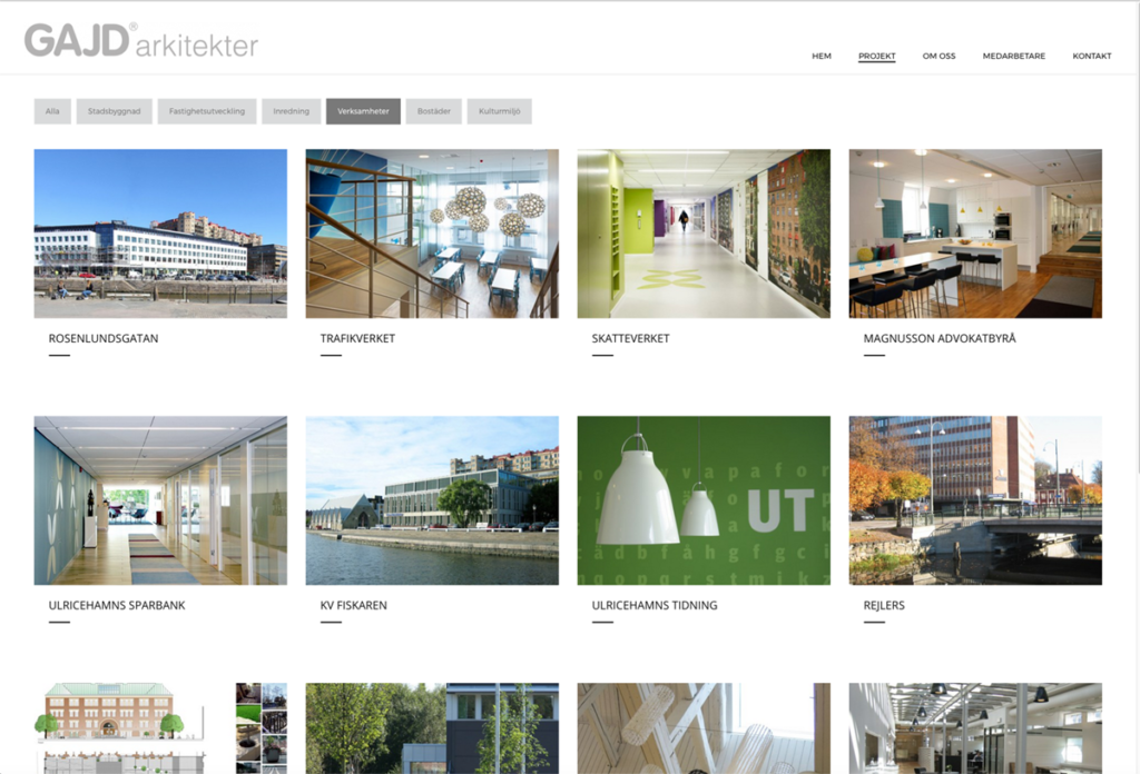 GAJD-arkitekter-Projekt-2